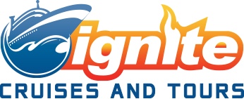 Ignite Cruises and Tours
